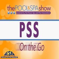 2019 Pool & Spa Show