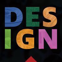 UA Design 2019