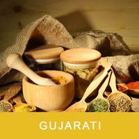 Ayurvedic Upchar In Gujarati - For best Ayurvedic helth tips