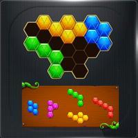 Match Prodigy - Puzzle Games