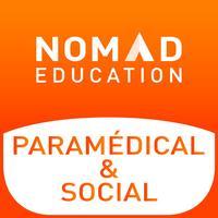 Concours Paramédical & Social
