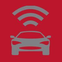 Car Remote Control for Kia