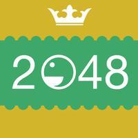 Ola 2048