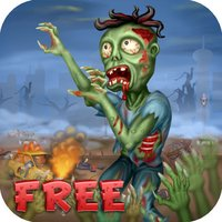 Zombie Boing-Boing Free
