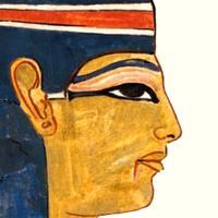 Papyrus Underworld