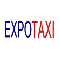 Expotaxi TaxiDigital