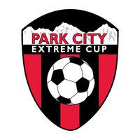 Park City Extreme Cup