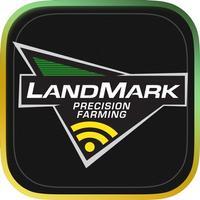 LandMark Imp Connect