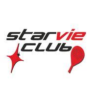 Club De Padel Starvie