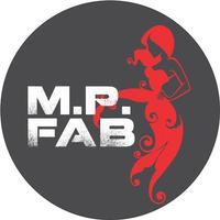 Mp Fab Trading