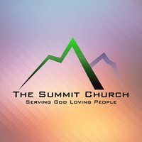 The Summit Church Springfield