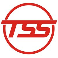 Total Service Solutions App
