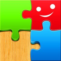 Kids Puzzle - Learning the World for Toddlers