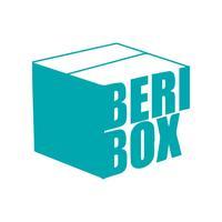 베리박스 - beribox