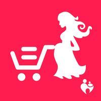 妈妈购-育儿网旗下正品母婴限时特卖