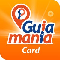 GuiaMania Card