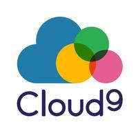 Cloud 9 Wellbeing