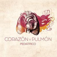 Jornadas Corazón y Pulmón