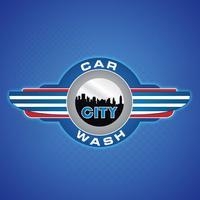City Car Wash - Lancaster