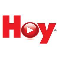 HOY-PLAY