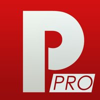 PPT Control Pro: Professional remote controller for Powerpoint and Keynote