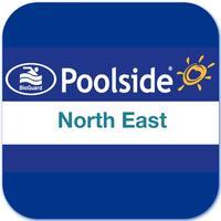 Poolside North East