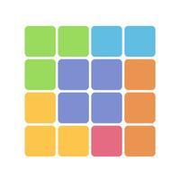 100 Blocks - Best Puzzle Games
