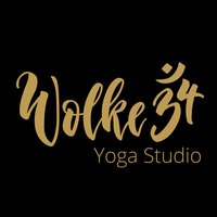 Wolke34 Yoga Studio