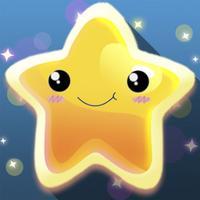 Tappy Star