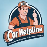CarHelpline: Service Provider