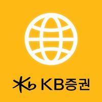 KB증권 Global able (구현대)