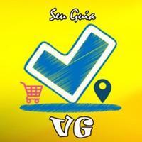 GuiaCDL VG