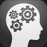 GK Quiz Pro - Trivia App