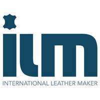 International Leather Maker