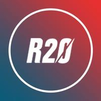 r20 Digital