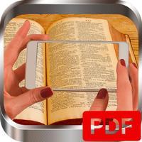 AA+Escaner PDF- Escanear Documentos Con El Movil