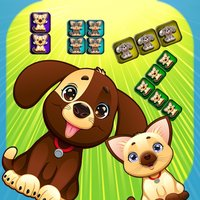 dog and cats riddles - brain challenging for kid