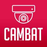 Cambat облачное видеонаблюдение