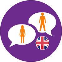 English Daily Communication
