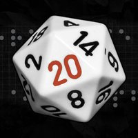 Ready to Roll - RPG Dice