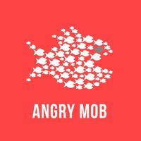 AngryMob App