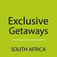 Exclusive Getaways