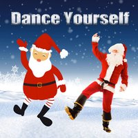 Xmas Dance Yourself