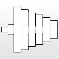 Simple Strength Tracker