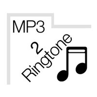 a MP3 2 Ringtone Free