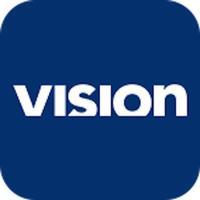 Vision: Insights & New Horizon