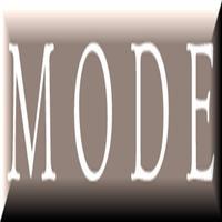 Mode Kitchens & Bedrooms