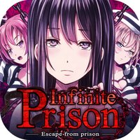 Escape Game InfinitePrison