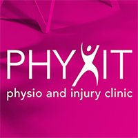 Phyxit Physio