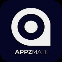 AppzMate